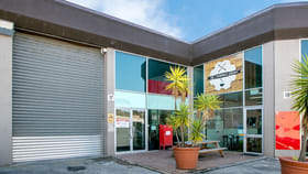 Offices commercial property leased at 17/21 Eugene Terrace Ringwood VIC 3134