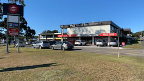 Offices commercial property for lease at Shop 4/451 Pacific Highway North Gosford NSW 2250