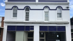 Shop & Retail commercial property for lease at 67-69 Main Street Bairnsdale VIC 3875