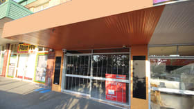 Shop & Retail commercial property for lease at Shop 4 / 64 Bold Street Laurieton NSW 2443