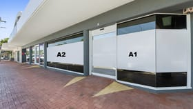 Medical / Consulting commercial property for lease at A2,177 Brisbane Road Mooloolaba QLD 4557