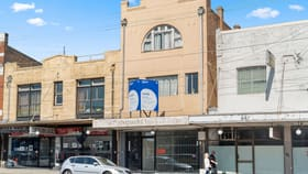 Shop & Retail commercial property for lease at 228 Parramatta Road Stanmore NSW 2048