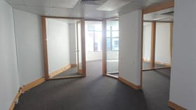 Factory, Warehouse & Industrial commercial property for lease at 31/35 Orchid Avenue Surfers Paradise QLD 4217