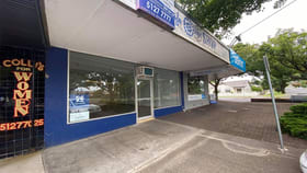 Showrooms / Bulky Goods commercial property for lease at 19 Fowler Street Moe VIC 3825