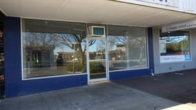 Retail commercial property for lease at 19 Fowler Street Moe VIC 3825