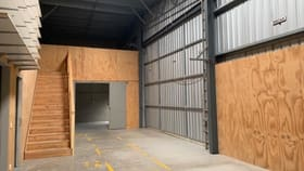 Factory, Warehouse & Industrial commercial property for lease at 5/89 Beach Road Torquay VIC 3228
