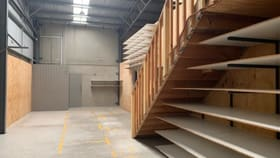 Industrial / Warehouse commercial property for lease at 5/89 Beach Road Torquay VIC 3228