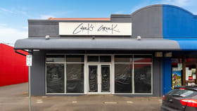Retail commercial property for lease at 14b Walker Street Mount Barker SA 5251
