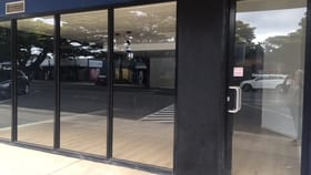 Medical / Consulting commercial property for lease at 2/146 Thompson Avenue Cowes VIC 3922