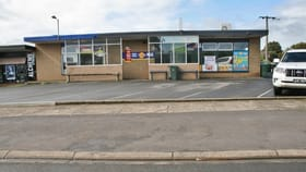 Shop & Retail commercial property for lease at 118 Morriss Road Warrnambool VIC 3280
