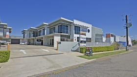 Factory, Warehouse & Industrial commercial property for lease at 303/28 Bishop Street Woolner NT 0820