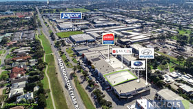 Showrooms / Bulky Goods commercial property for lease at 5/205 Mornington Tyabb  Road Mornington VIC 3931