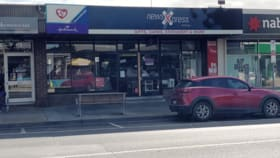 Shop & Retail commercial property for lease at 56 High Street Hastings VIC 3915
