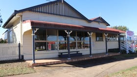 Offices commercial property for lease at Tenancy 2 | 417 Bridge Street Wilsonton QLD 4350