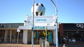 Retail commercial property for lease at Front/138 Main Street Mornington VIC 3931