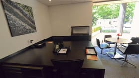 Serviced Offices commercial property for lease at CW7/15 Tench Street Kingston ACT 2604