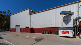 Industrial / Warehouse commercial property for lease at 34/25-35 Lusher Road Croydon VIC 3136