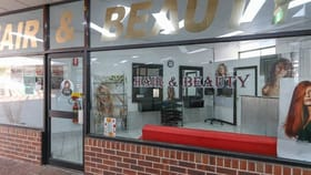 Retail commercial property for lease at Shop 4 / 56 Boyd Street Kelso NSW 2795