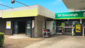 Showrooms / Bulky Goods commercial property for lease at 23 Logan River Road Beenleigh QLD 4207