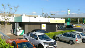 Industrial / Warehouse commercial property for lease at 23 Logan River Road Beenleigh QLD 4207