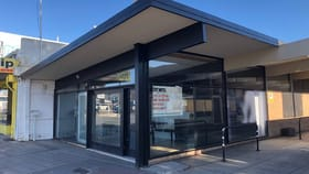Shop & Retail commercial property for lease at 499 Payneham Rd Felixstow SA 5070