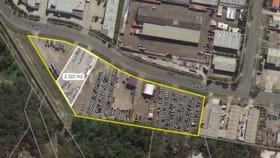 Development / Land commercial property for lease at 7/40 Ivan Street Arundel QLD 4214