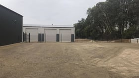 Development / Land commercial property for lease at 1/12 Romet Road West Wodonga VIC 3690