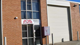 Showrooms / Bulky Goods commercial property for lease at 3/2 Vale Road Bathurst NSW 2795