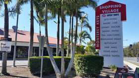 Offices commercial property for lease at 7/175 Monterey Keys Shopping Village Monterey Keys QLD 4212