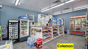 Medical / Consulting commercial property for lease at Shop 1/3 Mooltan Ave Macquarie Park NSW 2113