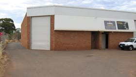 Factory, Warehouse & Industrial commercial property for lease at 1/14 Atbara Street Kalgoorlie WA 6430