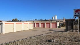 Industrial / Warehouse commercial property for lease at 8 Vale Road Bathurst NSW 2795