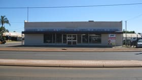Retail commercial property for lease at 2 Federal Road South Kalgoorlie WA 6430