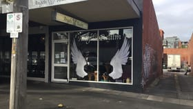 Retail commercial property for lease at 7 Leake Street Essendon VIC 3040