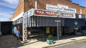 Shop & Retail commercial property for lease at 11-13 Princess Street Macksville NSW 2447
