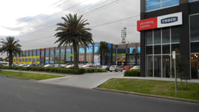 Offices commercial property for lease at 104/44-56 Hampstead Road Maidstone VIC 3012