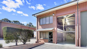 Industrial / Warehouse commercial property leased at 10/92a Mona Vale Road Warriewood NSW 2102