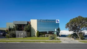 Serviced Offices commercial property for lease at Lv1 & Lv2 /232 Boundary Road Braeside VIC 3195