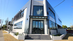 Medical / Consulting commercial property for lease at Suite 2/2481 Gold Coast Highway Mermaid Beach QLD 4218