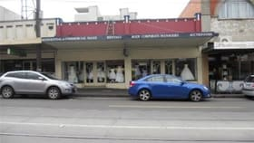 Medical / Consulting commercial property for lease at 594 Sydney Road Brunswick VIC 3056