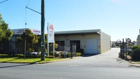 Showrooms / Bulky Goods commercial property for lease at 6/231 Collier Road Bayswater WA 6053