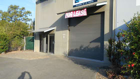 Shop & Retail commercial property for lease at Shed 9 9-11 Teamsters Close Craiglie QLD 4877