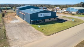 Industrial / Warehouse commercial property for lease at 30 Pendeen Road Willyung WA 6330