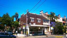 Medical / Consulting commercial property for lease at 265 Cleveland Street Redfern NSW 2016