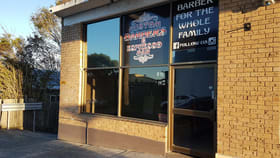 Offices commercial property for lease at 1/61 Howarth Street Wyong NSW 2259