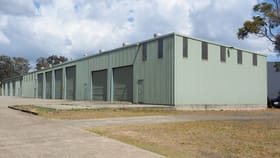 Showrooms / Bulky Goods commercial property for lease at 24-28 South Street Kempsey NSW 2440