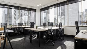 Serviced Offices commercial property for lease at 456 Lonsdale Street Melbourne VIC 3000