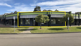 Shop & Retail commercial property for lease at Shop 5/2 Fishing Point Road Rathmines NSW 2283