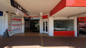 Retail commercial property for lease at 1063-1067 Old Princes Highway Engadine NSW 2233