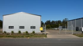 Industrial / Warehouse commercial property for lease at 42 Production Drive Wauchope NSW 2446